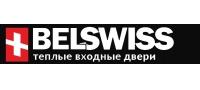 BELSWISSDOORS (СтройМир)