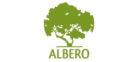 Albero ( Фрегат РФ )