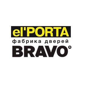 ЭльПорта ( elporta )