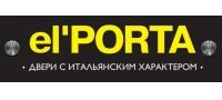 Эльпорта (РФ)