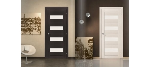 Двери СИТИ