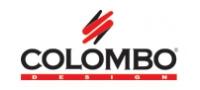 Дверные ручки Colombo