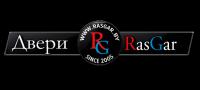 RasGar (РБ) Теплые двери