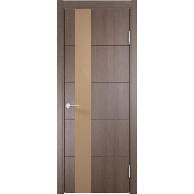 Межкомнатная дверь Турин 13