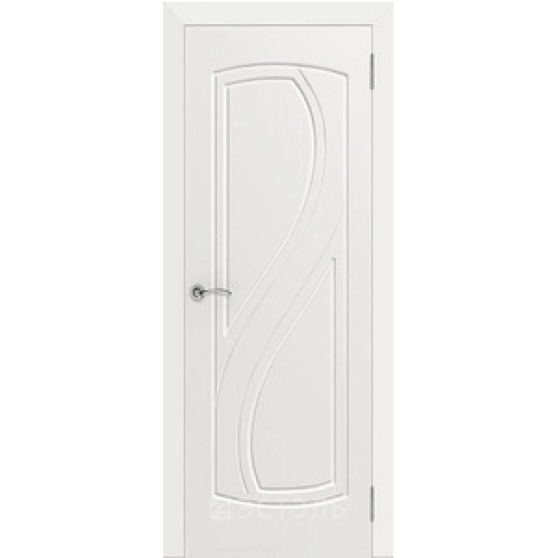 Межкомнатная дверь Эстэль Грация ДГ