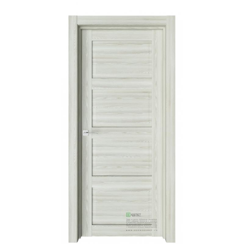 Межкомнатная дверь ESTET L1