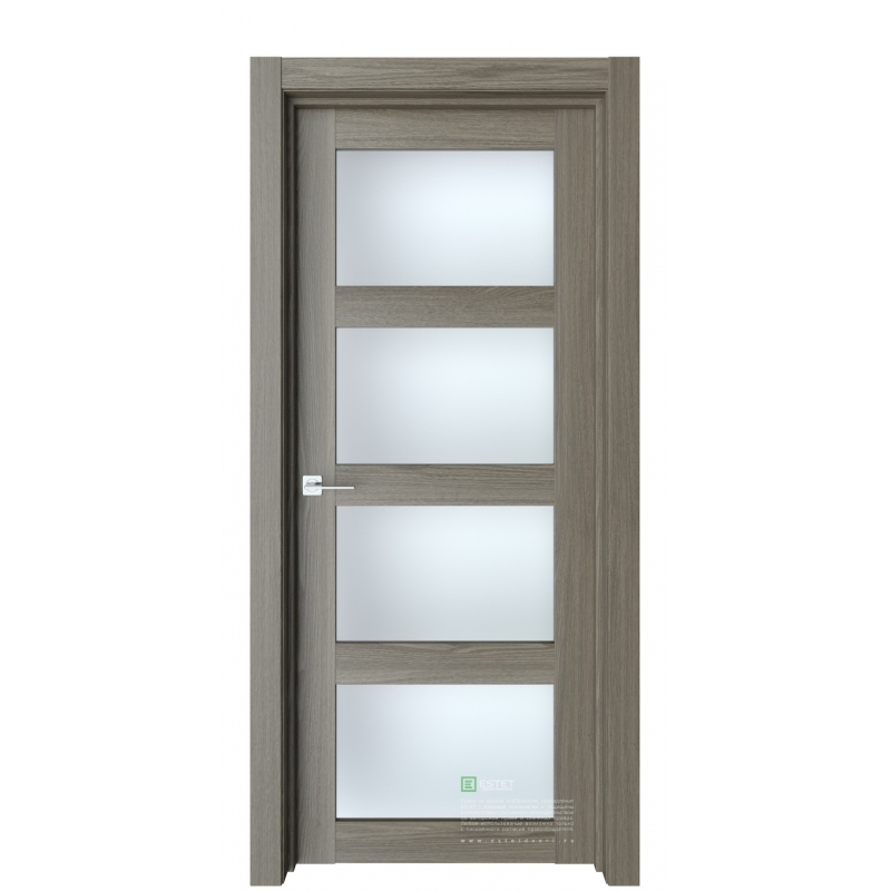 Межкомнатная дверь ESTET L2