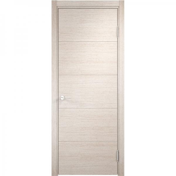 Межкомнатная дверь Турин 01