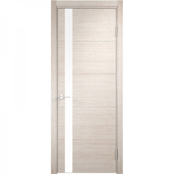Межкомнатная дверь Турин 03