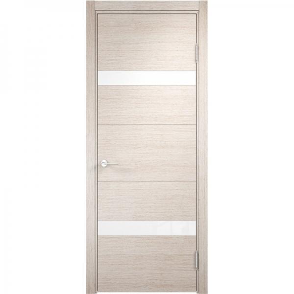 Межкомнатная дверь Турин 05