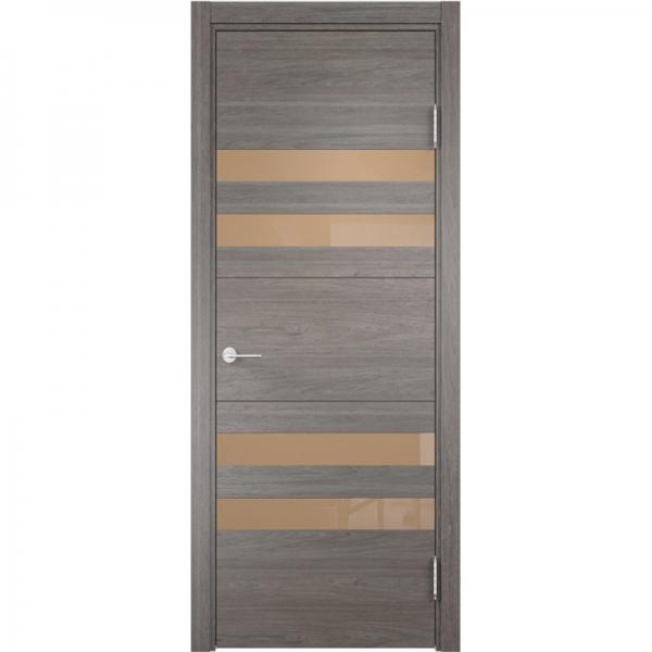 Межкомнатная дверь Турин 10