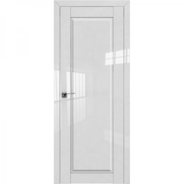 МЕЖКОМНАТНАЯ ДВЕРЬ PROFIL DOORS 100L