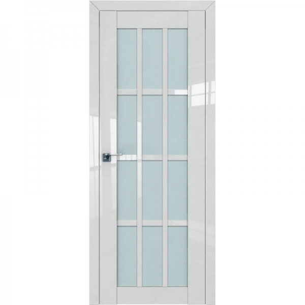 МЕЖКОМНАТНАЯ ДВЕРЬ PROFIL DOORS 102L