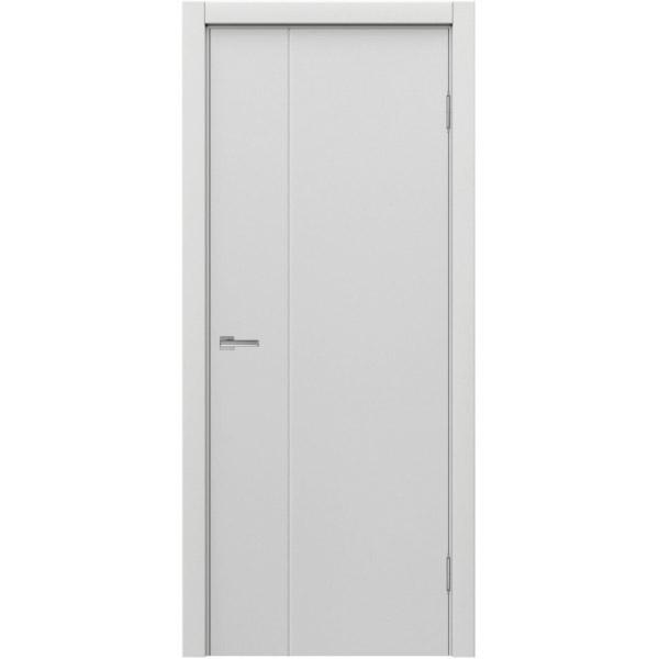 Межкомнатная дверь Stefany 1031 Стефани Эмаль МДФ Техно