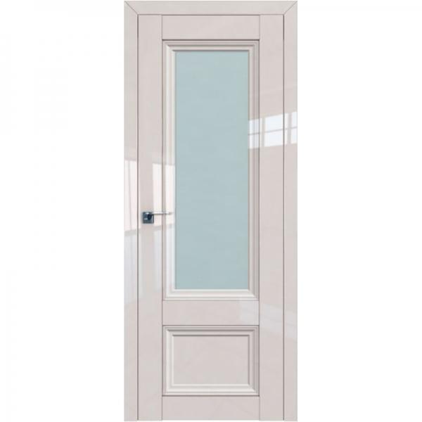 МЕЖКОМНАТНАЯ ДВЕРЬ PROFIL DOORS 103L