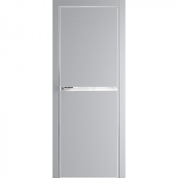 Дверь межкомнатная экошпон ProfilDoors 11Е серия Е