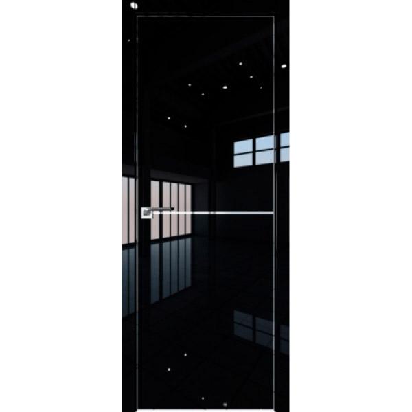 МЕЖКОМНАТНАЯ ДВЕРЬ PROFIL DOORS серия 12LK