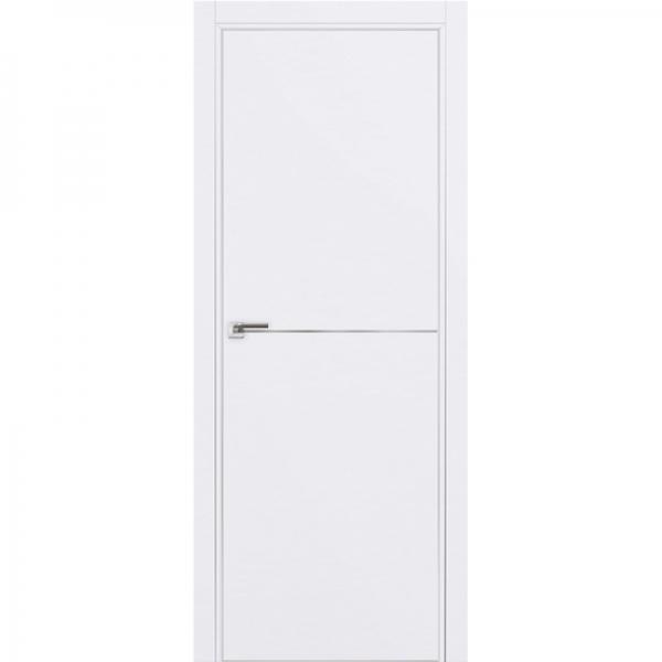 Дверь межкомнатная экошпон ProfilDoors 12Е серия Е