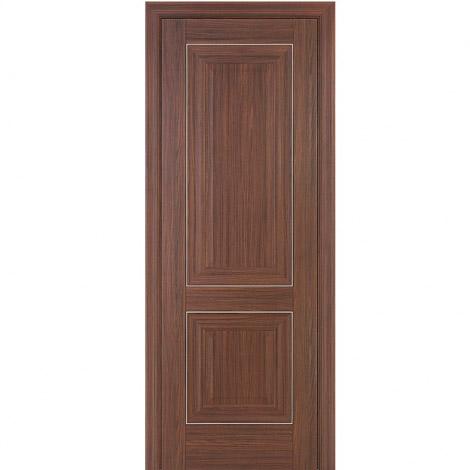 МЕЖКОМНАТНАЯ ДВЕРЬ PROFIL DOORS 27x Натвуд Натинга
