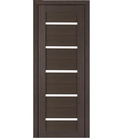 МЕЖКОМНАТНАЯ ДВЕРЬ PROFIL DOORS 7x (стекло матовое)  Грей Мелинга