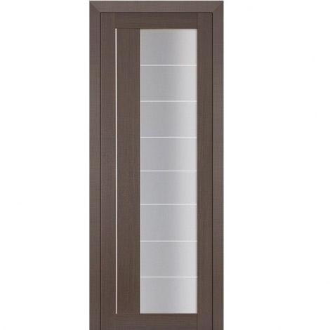 МЕЖКОМНАТНАЯ ДВЕРЬ PROFIL DOORS 47x Грей Мелинга
