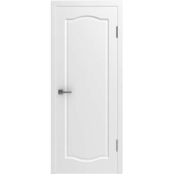 Межкомнатная дверь Прованс 1 ДГ