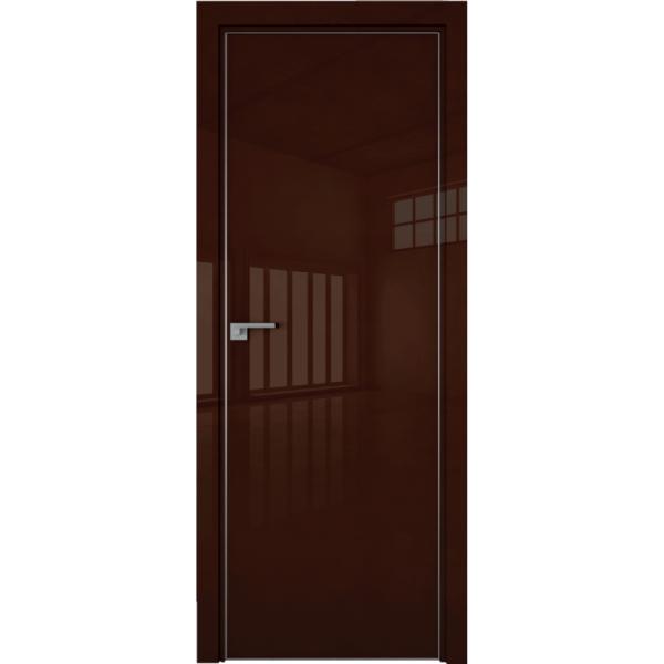 МЕЖКОМНАТНАЯ ДВЕРЬ PROFIL DOORS серия 1LK