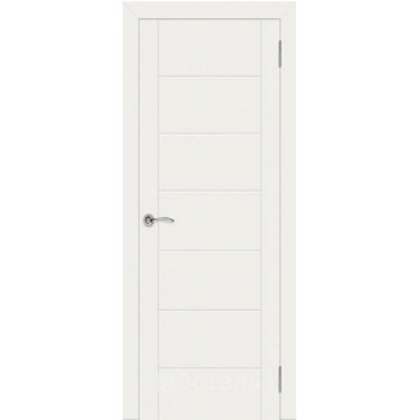 Межкомнатная дверь Эстэль Граффити6 ДГ