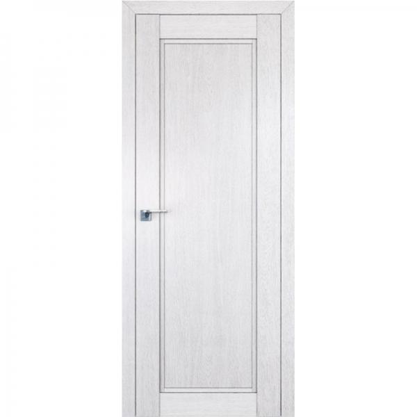 Дверь межкомнатная экошпон ProfilDoors 2.32XN серия Классика XN