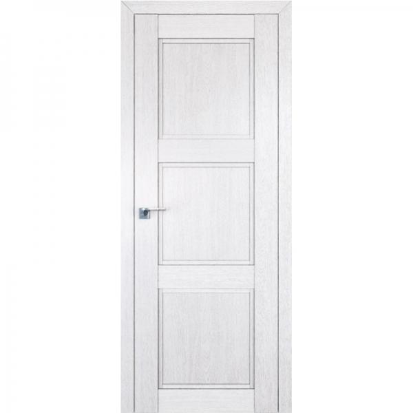 Дверь межкомнатная экошпон ProfilDoors 2.26XN серия Классика XN