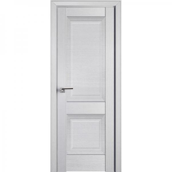 Дверь межкомнатная экошпон ProfilDoors 2.87XN серия Классика XN