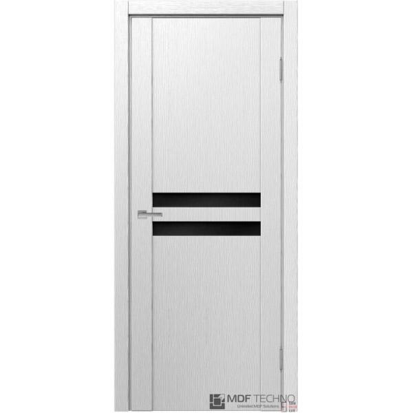 Дверь межкомнатная МДФ техно Доминика Мув 229