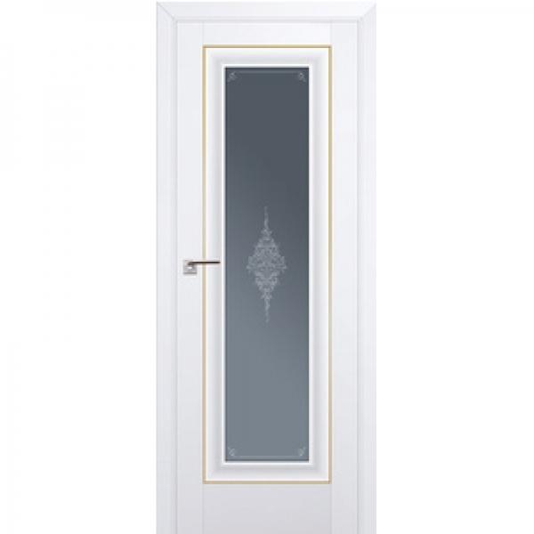 МЕЖКОМНАТНАЯ ДВЕРЬ PROFIL DOORS 24u