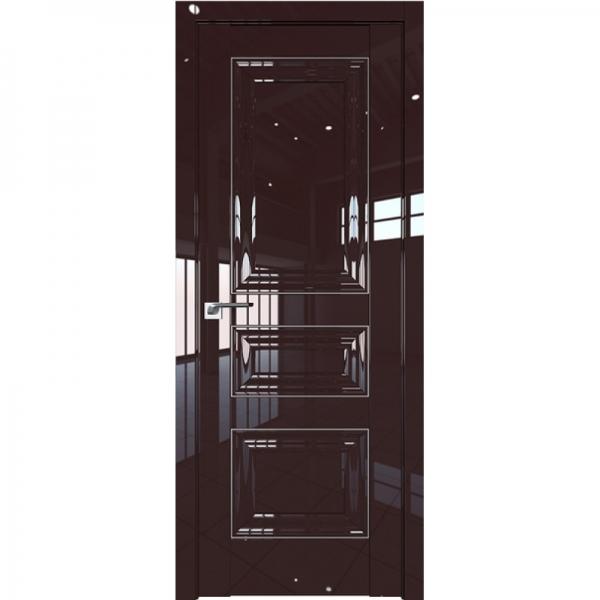 МЕЖКОМНАТНАЯ ДВЕРЬ PROFIL DOORS 25L