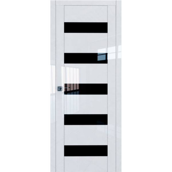 МЕЖКОМНАТНАЯ ДВЕРЬ PROFIL DOORS 29L