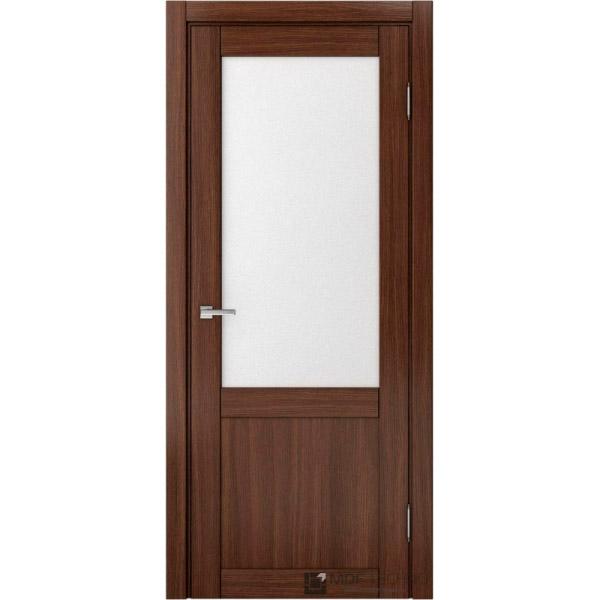 Межкомнатная дверь Dominika 320 Доминика