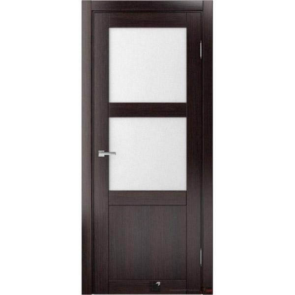 Межкомнатная дверь Dominika 323 Доминика