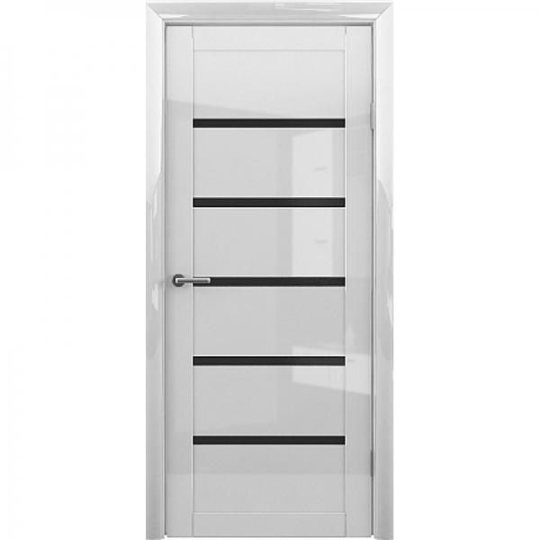Межкомнатная дверь Albero Вена GL