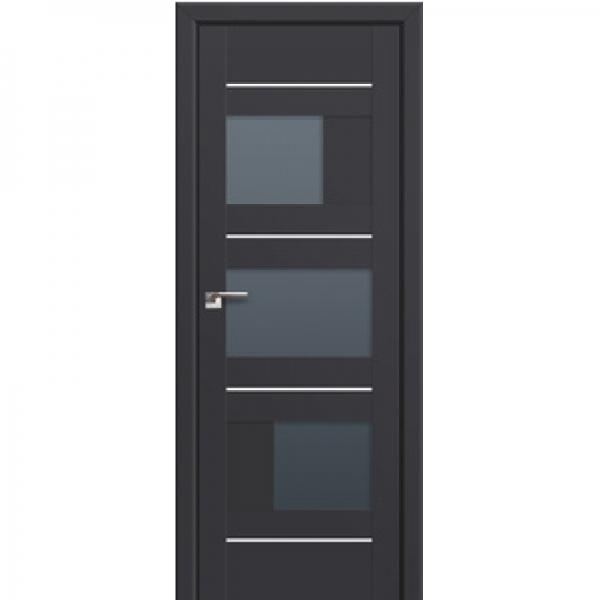 МЕЖКОМНАТНАЯ ДВЕРЬ PROFIL DOORS 39u