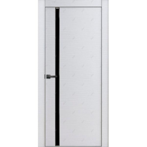 Межкомнатная дверь Серии 3D F1