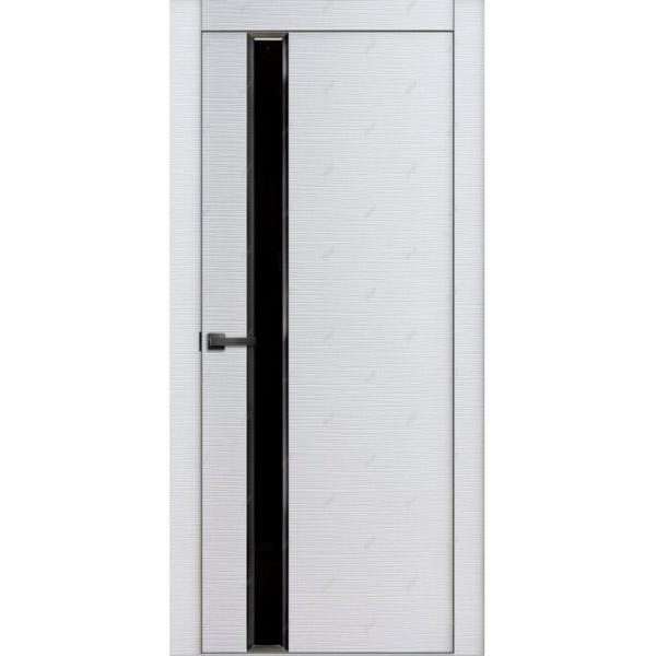 Межкомнатная дверь Серии 3D F3