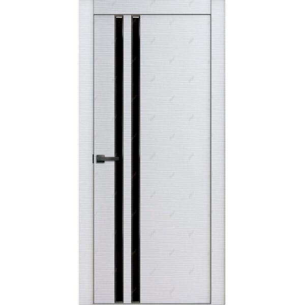 Межкомнатная дверь 3D Соленто 4