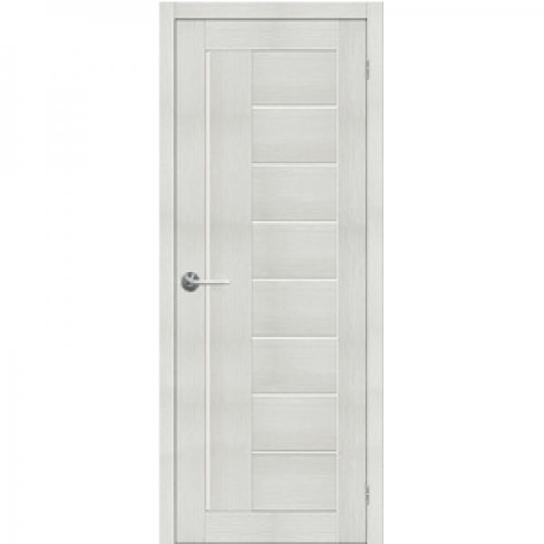 Межкомнатная дверь ST3 ПО
