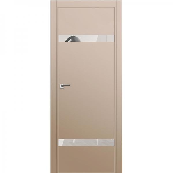 Дверь межкомнатная экошпон ProfilDoors 3Е серия Е