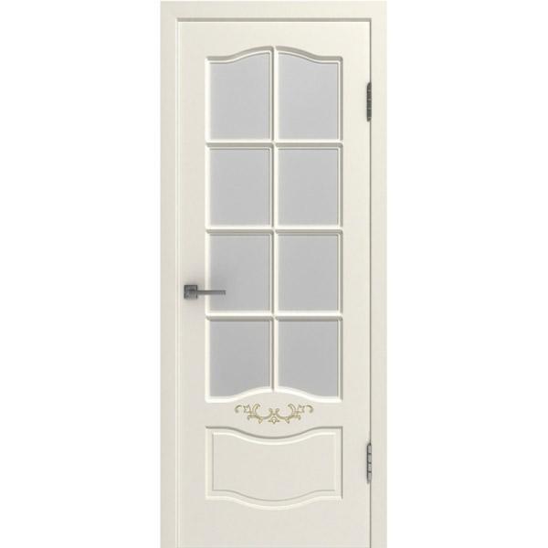 Межкомнатная дверь Прованс 2 ДО
