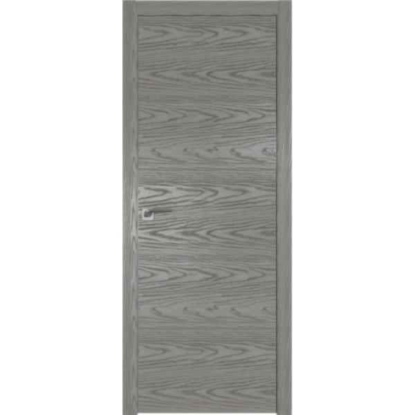 МЕЖКОМНАТНАЯ ДВЕРЬ PROFIL DOORS серия 41 NK
