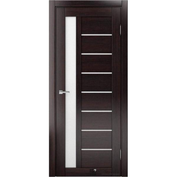 Межкомнатная дверь МДФ Техно РБ Dominika lite 425 Доминика