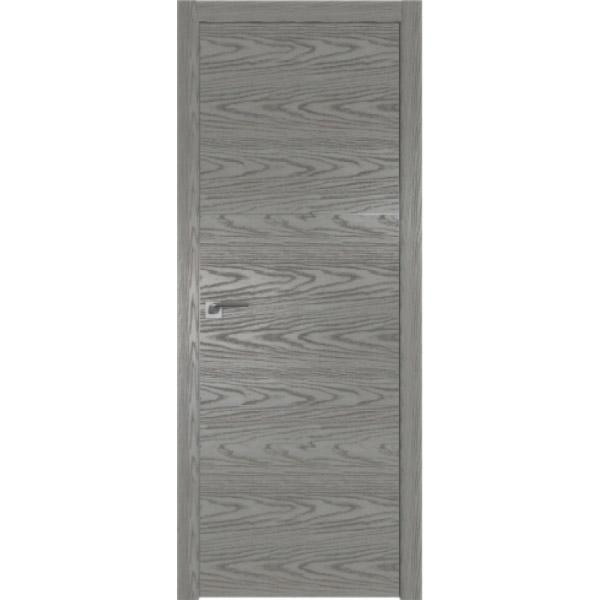 МЕЖКОМНАТНАЯ ДВЕРЬ PROFIL DOORS серия 44 NK