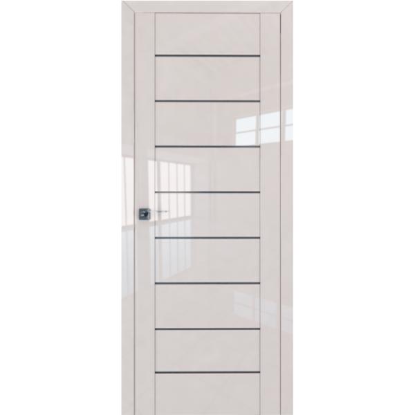МЕЖКОМНАТНАЯ ДВЕРЬ PROFIL DOORS 45L