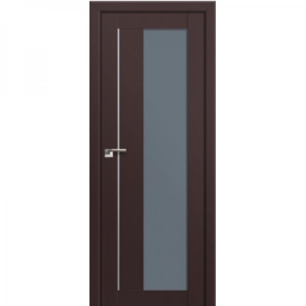МЕЖКОМНАТНАЯ ДВЕРЬ PROFIL DOORS 47u
